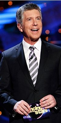Looking for the official Tom Bergeron Twitter account? Tom Bergeron is now on CelebritiesTweets.com!
