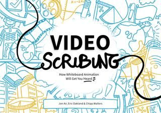 Videoscribe how whiteboard animation will get you heard