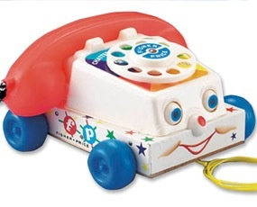 Who remembers this