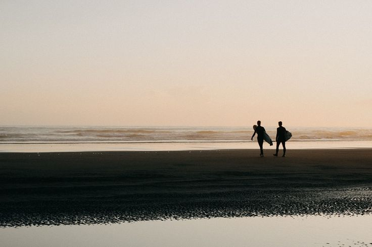 Vancouver, it's time to take your better half on a surprise romantic weekend away. Will it be surfing Tofino, sipping through Osoyoos or flying to Victoria?