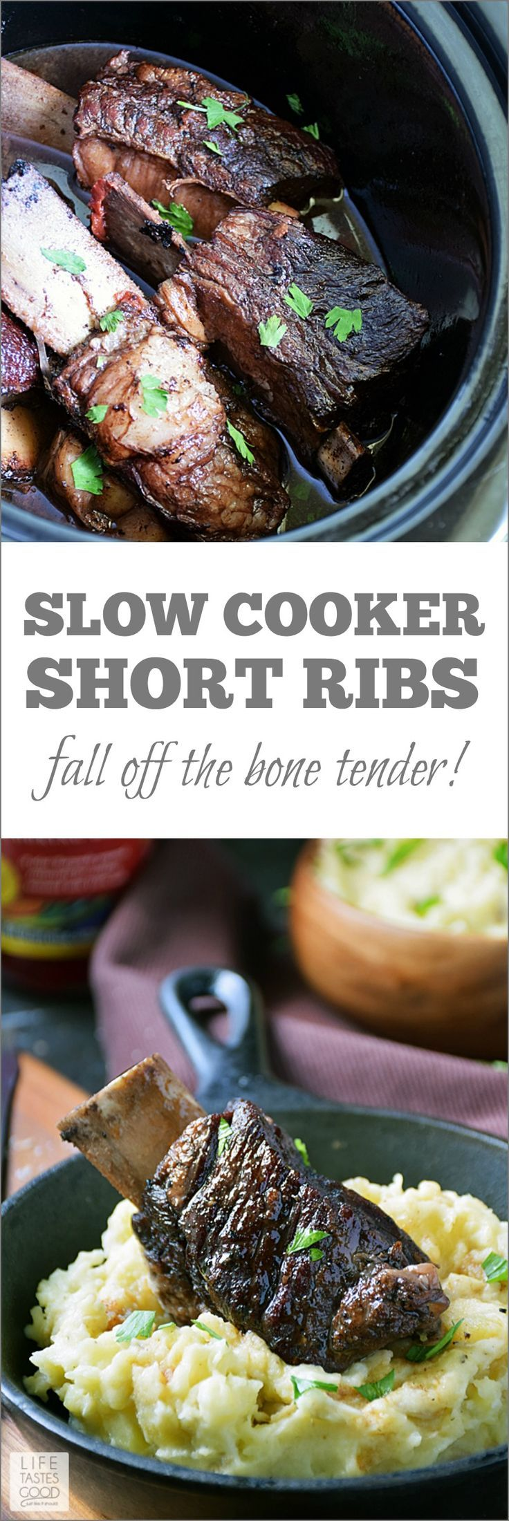 how to cook bone in chicken thighs instant pot
