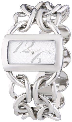 best - DKNY Women's NY4367 Textured Silvertone Dial Watch DKNY http://www.amazon.com/dp/B0019C4PEK/ref=cm_sw_r_pi_dp_mCqOtb1QFAF7PB0N