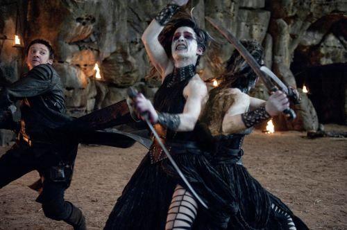 Hansel et Gretel Witch Hunters - Photo Promo 1