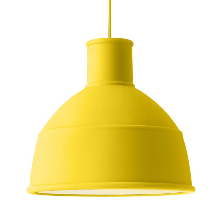 Buy ‪Muuto‬ Unfold Pendant Online. Select From Our Huge, Scandinavian, Modern, Muuto Range. QuickShip Available Nationally. Trusted Australian Retailer. Buy Today!