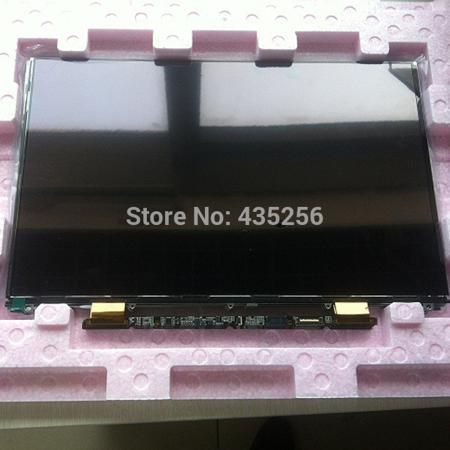 Awesome Apple Macbook 2017: Original New LCD For Apple Macbook pro 13'' A1278 LCD Glass Replacement ...  planshetpipo Check more at http://mytechnoworld.info/2017/?product=apple-macbook-2017-original-new-lcd-for-apple-macbook-pro-13-a1278-lcd-glass-replacement-planshetpipo