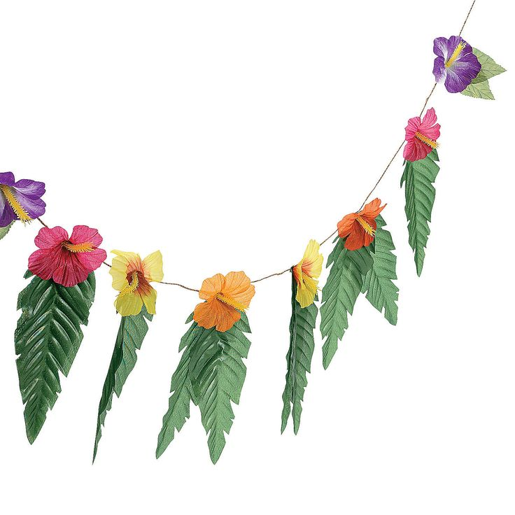 Garland+with+Large+Leaves+-+OrientalTrading.com http://www.orientaltrading.com/garland-with-large-leaves-a2-34_1759-11-0.fltr?xsaleSku=34/2191