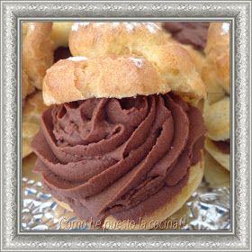 ganache-de-chocolate-con-thermomix