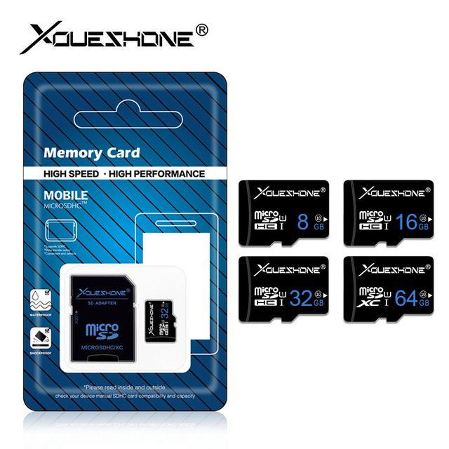 Fengyuanhong Tarjeta de Memoria Micro SD Casos de MS CF SDXC SDHC Tarjetas de Memoria Flash Bolsa de Transporte Organizador Guardi/án Medios Bolsa de Almacenamiento