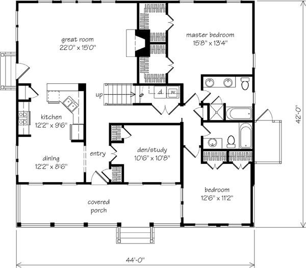 5f525342ed0a3a59eb8001585941a6eb Tiny House Plans Southern Living Bill Ingram on dog trot house southern living, tiny house with the couple, small house living, house plans country living, home southern living, tiny house design, small kitchens southern living, tiny houses on wheels, lake house interiors southern living, tiny house rentals,