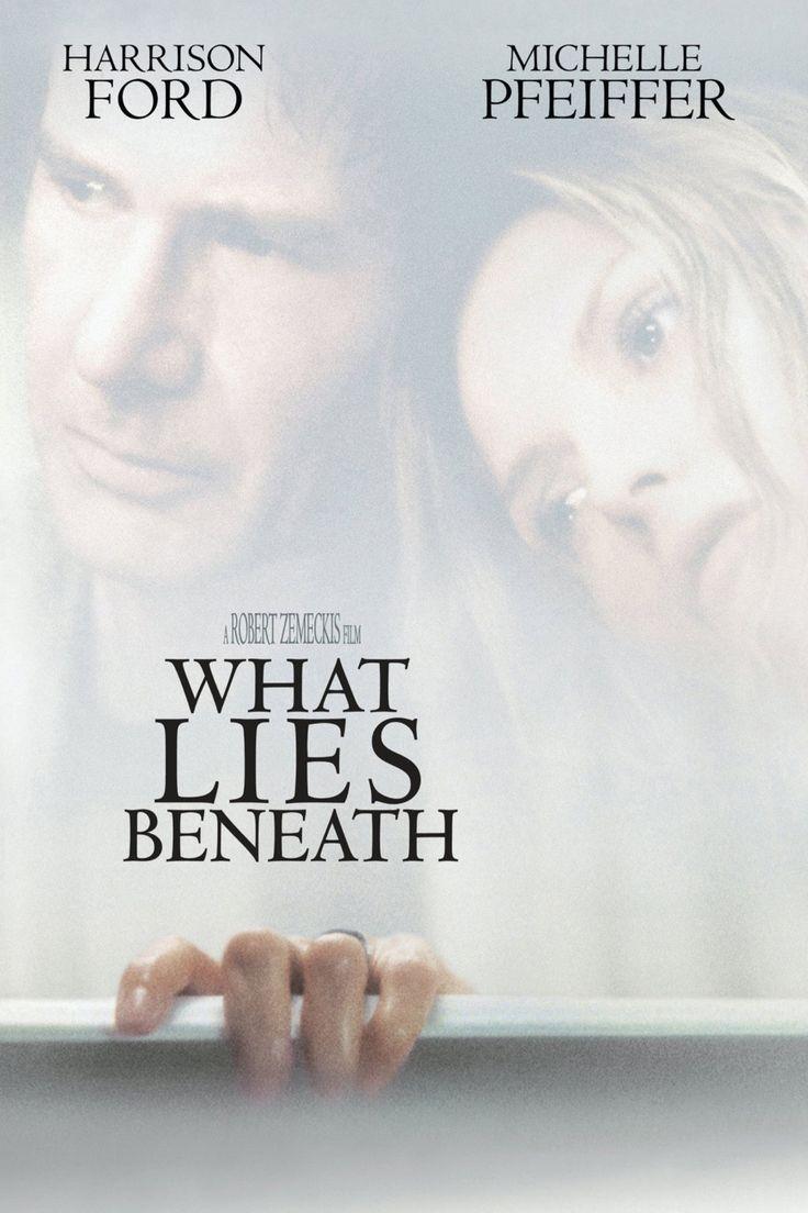 713 best movie love images on Pinterest | Movie posters, Cinema ...