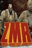 ZMR Zombies Monster Robots para PC en español, es un notable shooter en tercera persona, un buen juego de zombies para PC online multiplayer gratis.