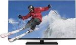 55 Passive 3D LED HD Smart TV #ToshibaChristmas