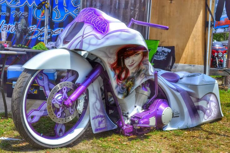 Photo: Join this collection and see all the #BigWheelBaggerMotorcycles There has already been quite a few uploaded. CHECK EM OUT  #BackYardBaggers  #BigWheelBagger #MotorcycleEvolution  #Bagger #MyrtleBeach #HarleyDavidson #Motorcycle