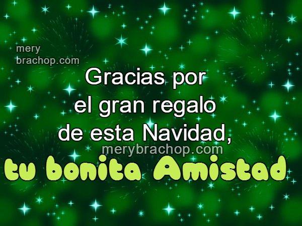Frases Amigo Amiga En Navidad Frases De Feliz Navidad Feliz Navidad Amigos Frases Frases Navideñas Para Amigos