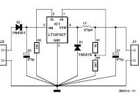 1000  ideas about electronic schematics on pinterest
