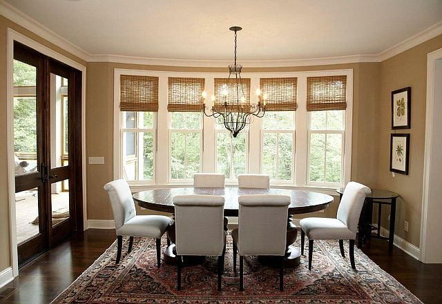 101 Best Dining Room Tables Images On Pinterest