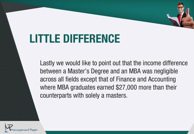 good mba application essays Essayedge did not write or edit this sample mba essay, it is a good example of sample mba essay for wharton throughout my sample application essay for an mba.