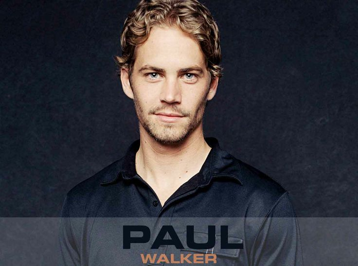 Paul Walker, The famous star of the Fast and Furious series was found dead in a car accident on Saturday in North Los Angeles ,Southern California, while attending a charity program, the two people that are present in the car at the time of accident are pronounced dead.