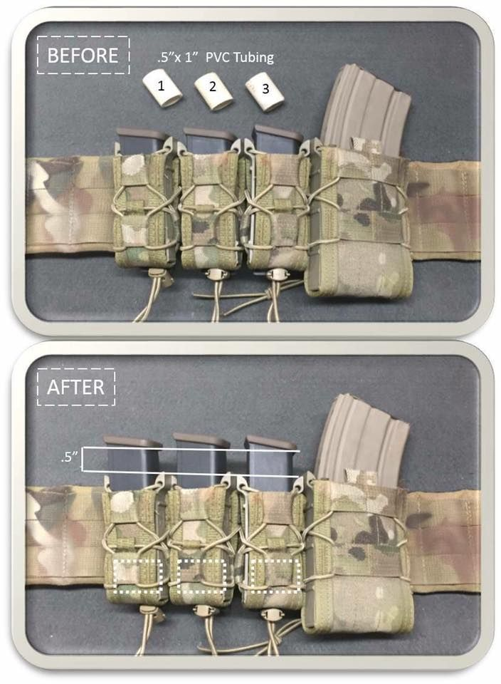 Kayak Wall Hanger >> 25 best images about DIY Tactical Idea's on Pinterest | Pistols, EDC and Ammo boxes