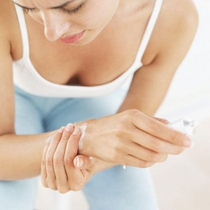 Tendonitis is a painful condition in which the tissues that surround the muscles and the bones become inflamed either due to injury or overstretching of the tendons and by aggressive exercise which irritate the tendons and cause inflammation. Diseases such as arthritis and rheumatism also cause the tendons to become inflamed. Our physical movement such as walking, lifting or jumping is facilitated by the tendons which help relay the contracting force of the muscles which in turn move the…