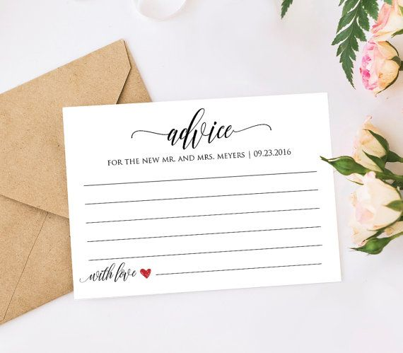 79 best Wedding Stationery \ More by MP images on Pinterest - copy letter format invitation