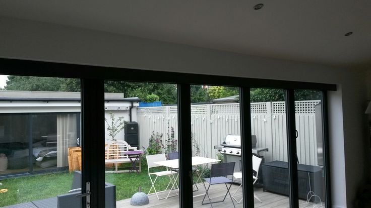25 b sta electric blinds id erna p pinterest abersoch for Motorized blinds not working