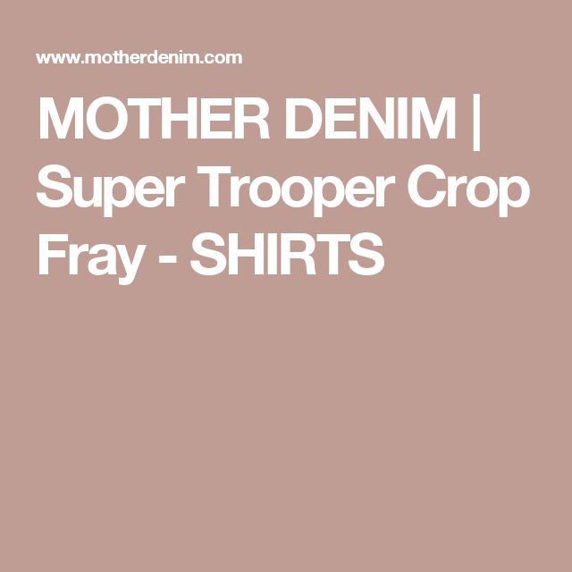 best 25 super troopers ideas on pinterest funny movie