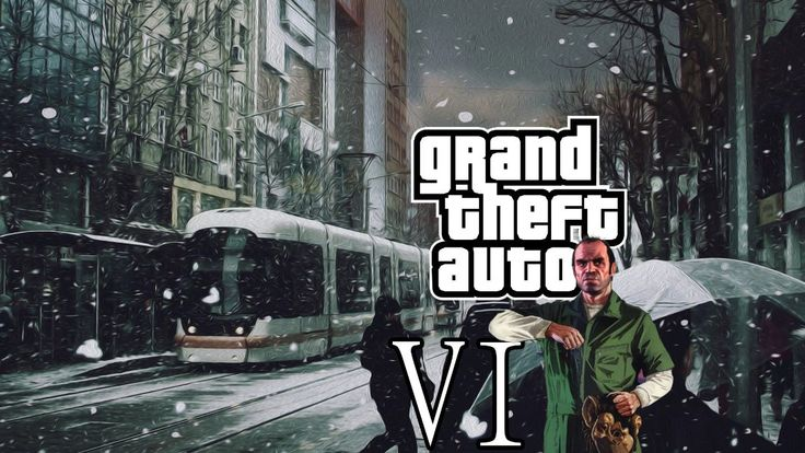 "Rockstar Games, the developer of the GTA 5 game, has disappointed its fans by telling them that the GTA 6 is ""far from happening"". However, there are a few rumors that have surfaced all over the internet about this upcoming game and we're going to talk about them today. First of all, there are some …"