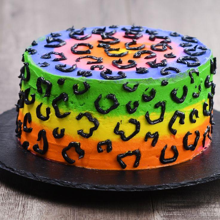41 Best Delectable Desserts Images On Pinterest Frozen