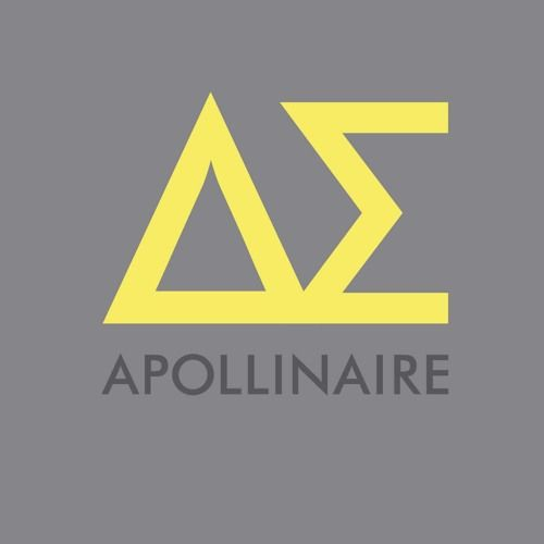 Ice by Apollinaire on SoundCloud