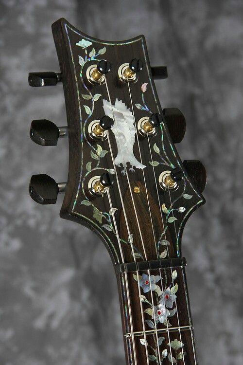 Guitars Artist Guitars Australia - http://www.kangabulletin.com/online-shopping-in-australia/artist-guitars-australia-the-home-of-guitar-enthusiasts/ #artist #guitars #australia buy guitars online, awesome guitars and best acoustic electric guitar