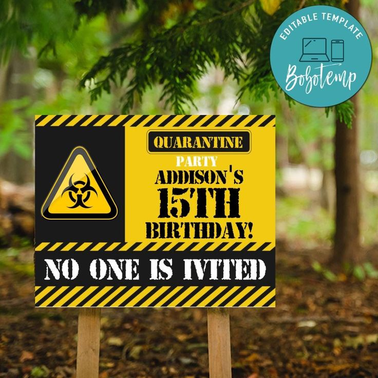 Pin on COVD19 Quarantine Party ideas