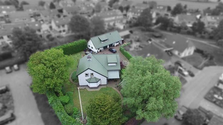 Woning in Raalte gevonden via funda http://www.funda.nl/koop/raalte/huis-49796808-wulp-38/