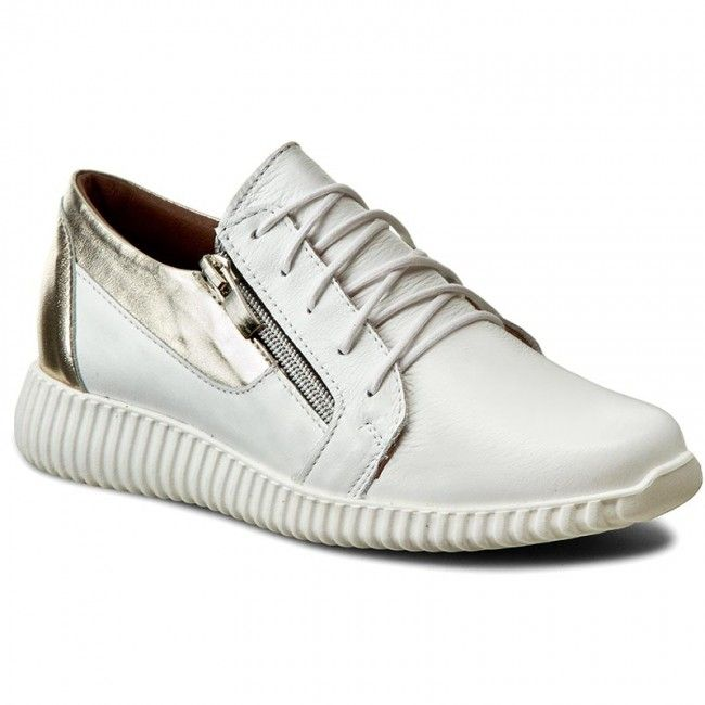 Sneakers SERGIO BARDI - Francesca FS127218317BM 102