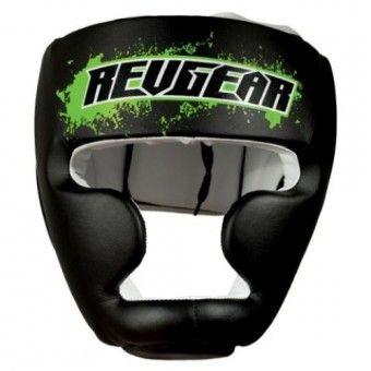 Revgear Kids MMA Head Guard
