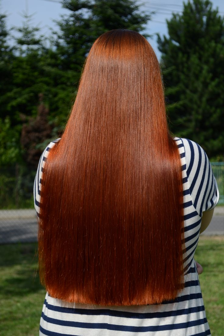 sophie czerymoja, pielęgnacja włosów, hair care: Niedziela dla włosów - nowość…