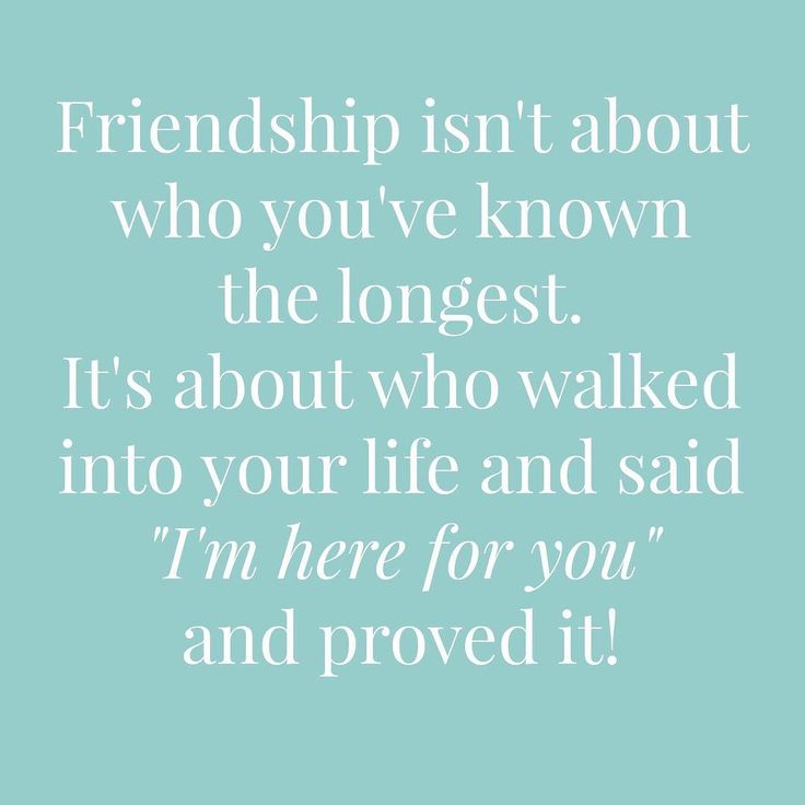 Friendship Very Short Quotes: 17 Best Short Friendship Quotes On Pinterest