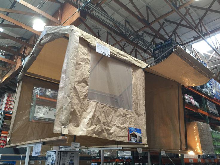 Sold By Costco Carport : The best costco carport ideas on pinterest aluminum