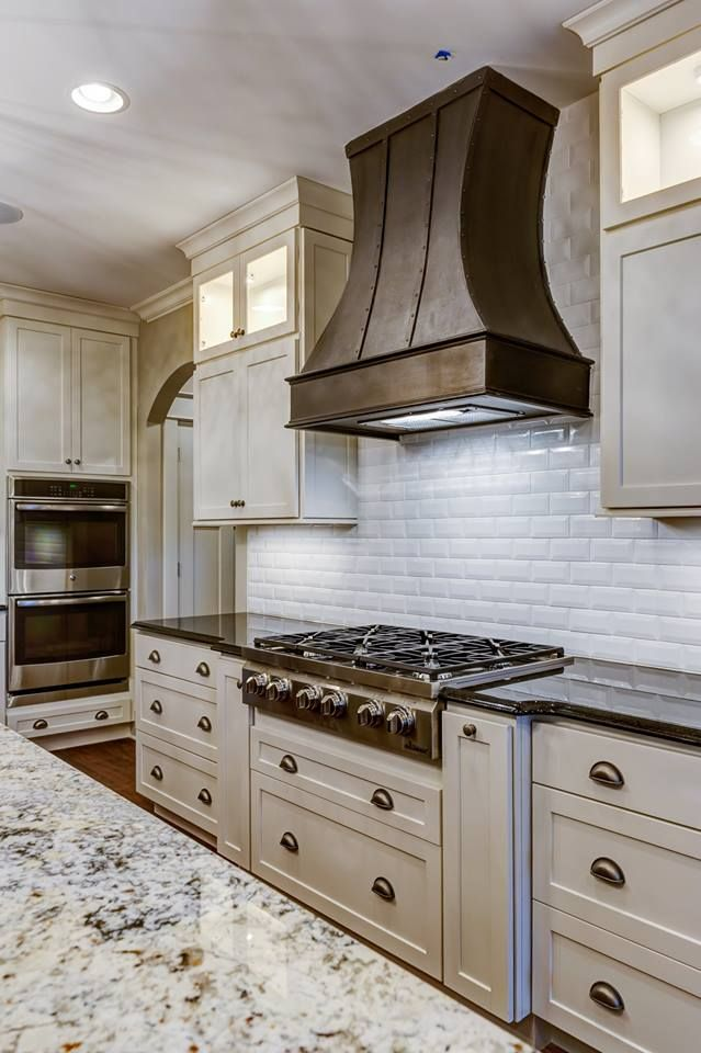 Long Island Kitchen Design Kitchen Cabinets - Perimeter Is Homecrest Sedona Maple