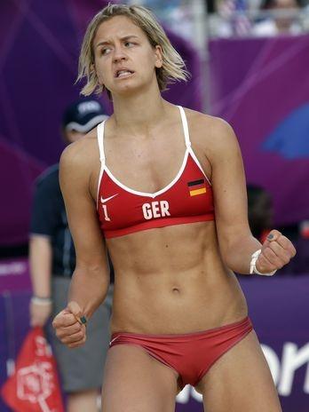 np Veja atletas com corpos mais sarados dos Jogos ...