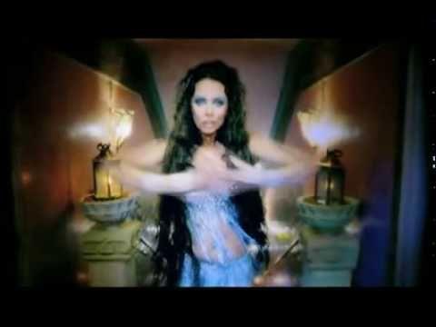 ▶ Harem - Sarah Brightman - YouTube