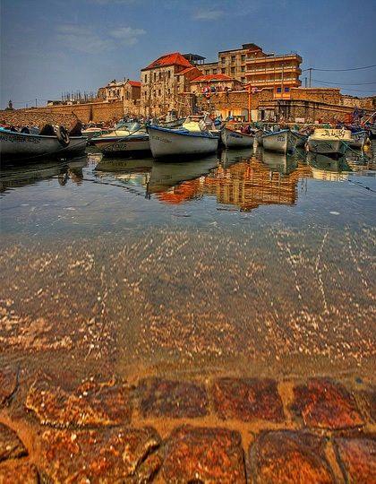 Resultado de imagem para Algeria Landscape