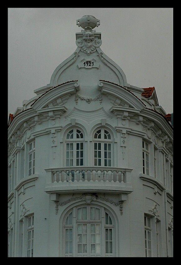 Casa em Aveiro