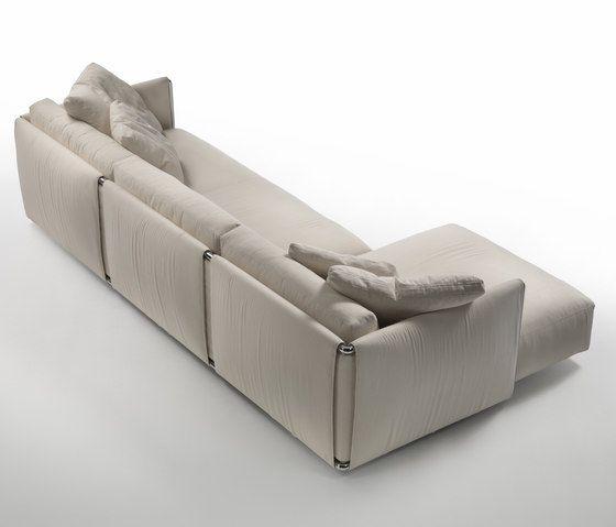 Flexform divano edmond cerca con google furniture for Divano wonder