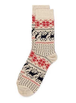 30 best christmas socks images on Pinterest   Reindeer, River ...