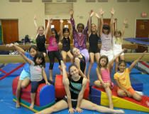 The Community Center in Miami Shores, FL offers fitness classes, jump rope, dance, gymnastics, bridge and other activities for all age groups. Registration for all community center programs must be done in person at the Community Center. 9617 Park Drive Monday-Thurs. 8:30 am - 9:00 pm Friday 8:30 am - 8:00 pm Saturday 8:30 am - 12:30 pm
