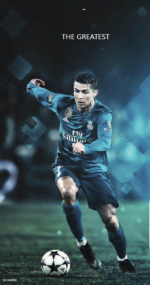 Cr7 Madrid 161 Ronaldo Crostiano Ronaldo Crstiano Ronaldo