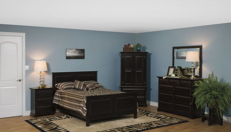 Merveilleux Pine Handcrafted Bedroom Furniture  Http://www.carriagehousefurnishings.com/