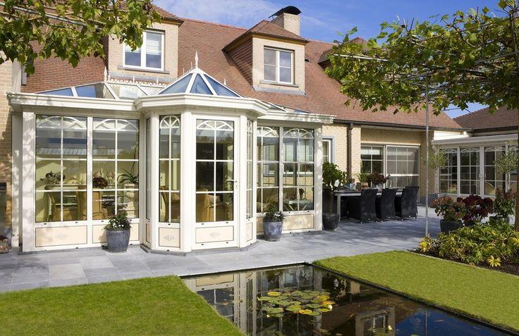 Afbeeldingsresultaat voor victoriaanse veranda's