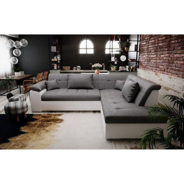 Interior Design Canape D Angle Convertible Pas Cher Canape Angle Convertible Place Achat Vente Pas Cher Canape Peyton Droit Fou Home Sectional Couch Home Decor